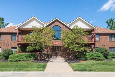 8647 Scenicview Dr UNIT 202, Broadview Heights, OH 44147 - MLS#: 4033385