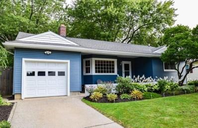1899 Stabler Rd, Akron, OH 44313 - MLS#: 4033394