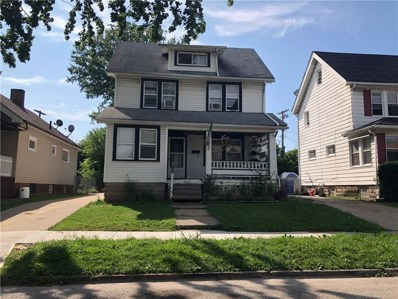 3602 W 139th St, Cleveland, OH 44111 - MLS#: 4033412