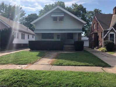 3822 W 133 St, Cleveland, OH 44111 - MLS#: 4033415