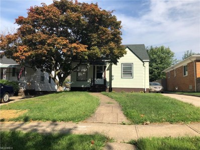 3267 W 141 St, Cleveland, OH 44111 - MLS#: 4033422