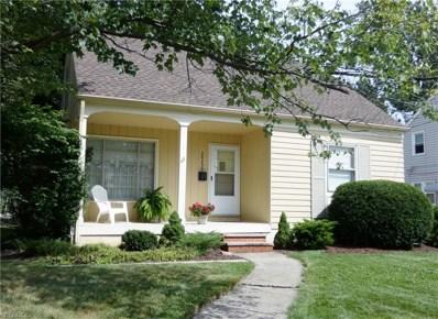 24230 Knickerbocker Rd, Bay Village, OH 44140 - MLS#: 4033429