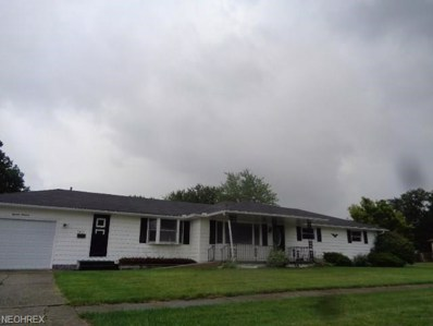 1819 W 29th St, Lorain, OH 44052 - MLS#: 4033432