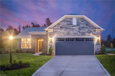20129 N Greystone Dr, Strongsville, OH 44149 - MLS#: 4033471