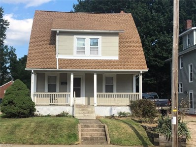 1365 Aster Ave, Akron, OH 44301 - MLS#: 4033474