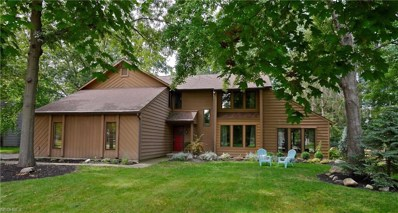 396 Greenbriar Dr, Avon Lake, OH 44012 - MLS#: 4033483
