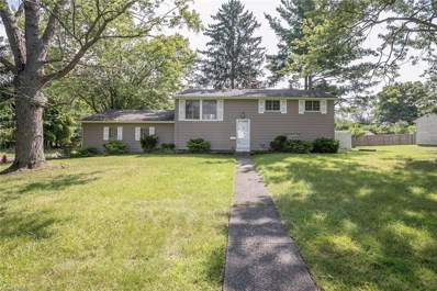 6609 Tupelo, Bedford Heights, OH 44146 - MLS#: 4033503