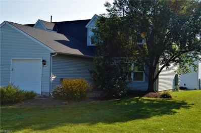 14711 Northview Dr UNIT 3, Middlefield, OH 44062 - MLS#: 4033507