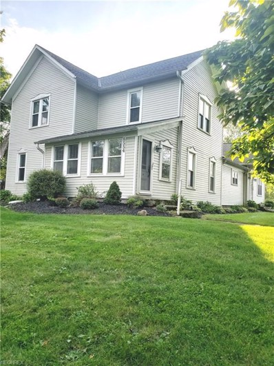8554 Shepard Rd, Macedonia, OH 44056 - MLS#: 4033556