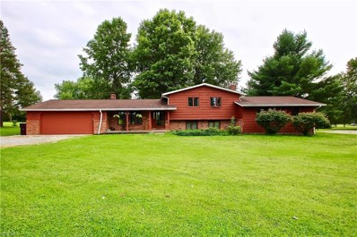 13451 Chardon Windsor Rd, Chardon, OH 44024 - MLS#: 4033622