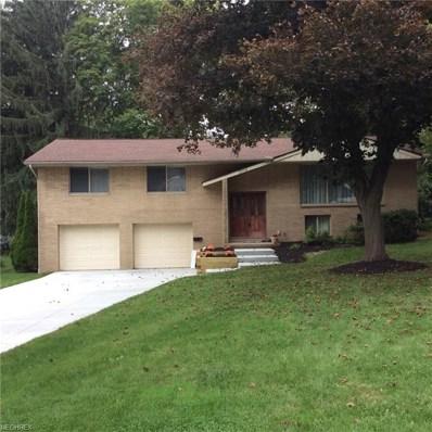3118 W Edgerton Rd, Silver Lake, OH 44224 - MLS#: 4033642