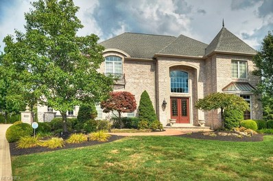 1995 Clarendon Ct, Westlake, OH 44145 - MLS#: 4033656