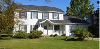 31555 Arthur Rd, Solon, OH 44139 - MLS#: 4033659