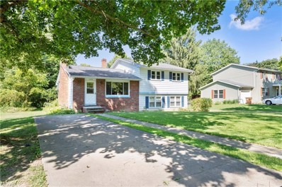 109 Water St, Seville, OH 44273 - MLS#: 4033687