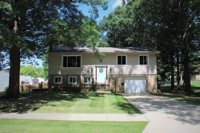 2405 Norman Dr, Stow, OH 44224 - MLS#: 4033704