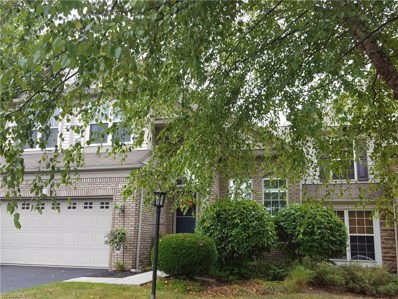 766 Auburn Lakes Dr, Chagrin Falls, OH 44023 - MLS#: 4033748