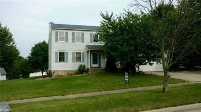 3717 Fernwood Dr, Brunswick, OH 44212 - MLS#: 4033754