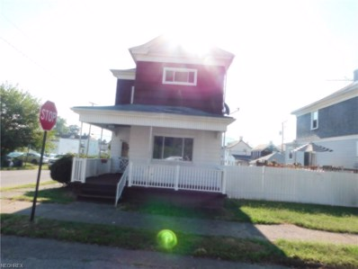 900 Indiana St, Martins Ferry, OH 43935 - MLS#: 4033756