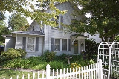 217 River St, Madison, OH 44057 - MLS#: 4033764