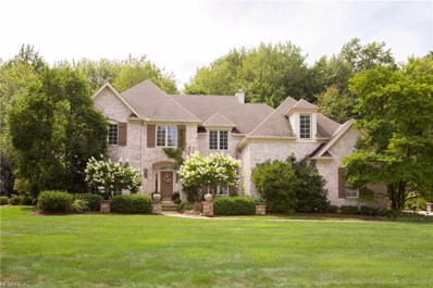 32313 Brandon Pl, Avon Lake, OH 44012 - MLS#: 4033770