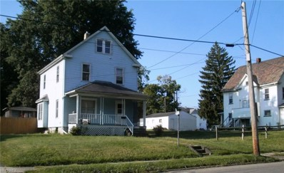 206 Elm St, Struthers, OH 44471 - MLS#: 4033837