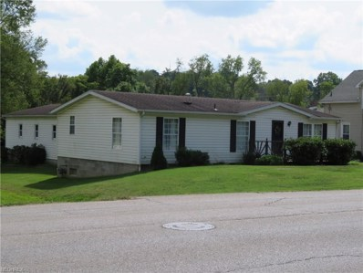 1354 Coopermill Rd, Zanesville, OH 43701 - MLS#: 4033901