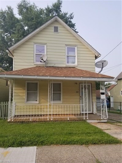 3006 Searsdale Ave, Cleveland, OH 44109 - MLS#: 4034013