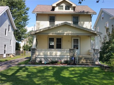 212 Denison Ave, Elyria, OH 44035 - MLS#: 4034029