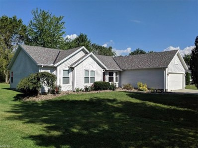 102 Rockaway Dr, Roaming Shores, OH 44085 - MLS#: 4034045