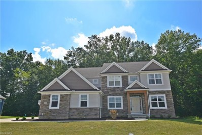 11525 Love Ln, Strongsville, OH 44149 - MLS#: 4034055