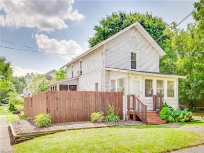 649 W Highland Ave, Ravenna, OH 44266 - MLS#: 4034191