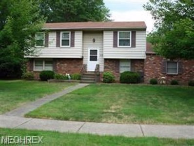 338 Trumbull Dr, Niles, OH 44446 - MLS#: 4034203