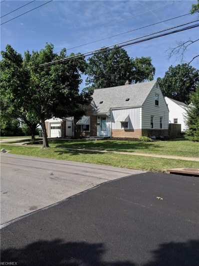 3222 Wilson St, Cuyahoga Falls, OH 44221 - MLS#: 4034215