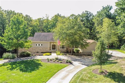 11285 Drake Rd, North Royalton, OH 44133 - MLS#: 4034226