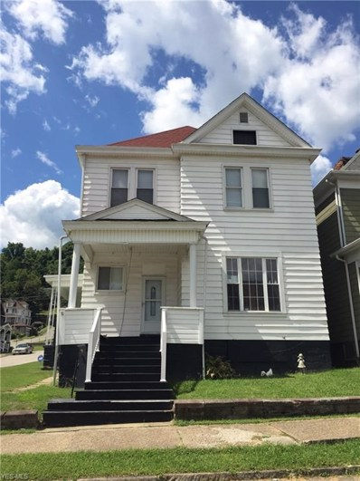 921 Indiana St, Martins Ferry, OH 43935 - MLS#: 4034312