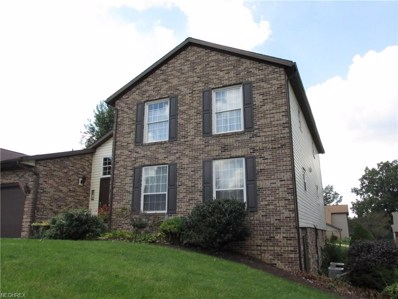 1838 Harbour Cir NORTHWEST UNIT 14B, Canton, OH 44708 - MLS#: 4034324