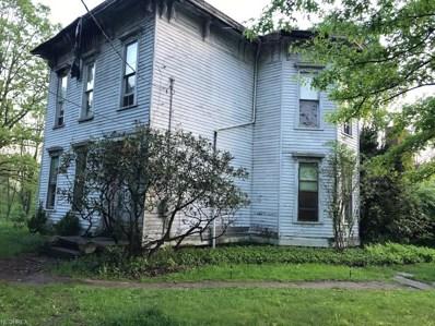 9744 Darrow Rd, Twinsburg, OH 44087 - MLS#: 4034343