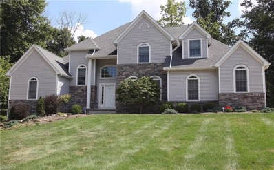 5024 Birchmont Ave SOUTHWEST, Canton, OH 44706 - MLS#: 4034382