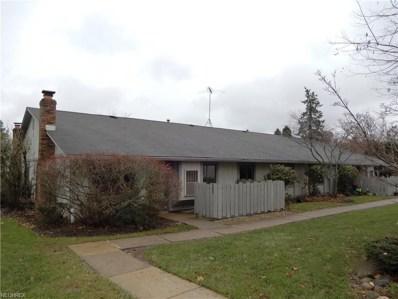 935 Kirkwall Dr, Copley, OH 44321 - MLS#: 4034392