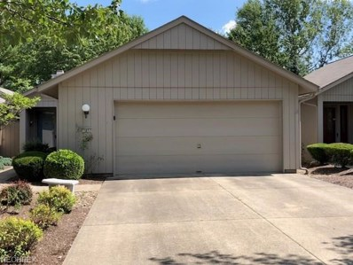 12653 Doria Ct, Strongsville, OH 44149 - MLS#: 4034406