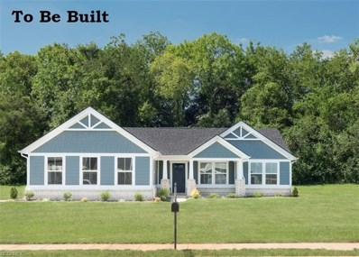 806 Woodmore St, Louisville, OH 44641 - MLS#: 4034465