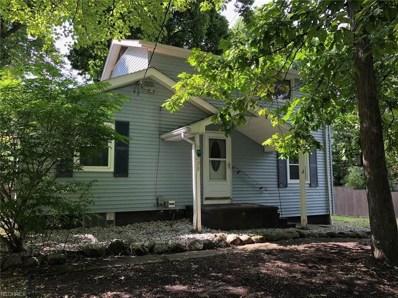 3708 Oneida St, Stow, OH 44224 - MLS#: 4034466