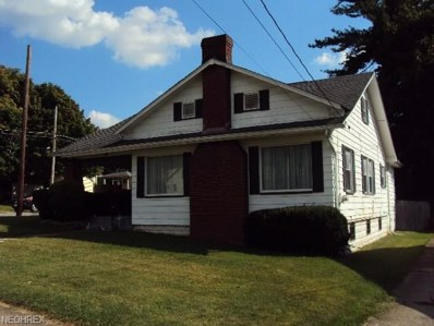 169 E Avondale Ave, Youngstown, OH 44507 - MLS#: 4034472