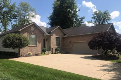 2160 Redwood Pl, Canfield, OH 44406 - MLS#: 4034482