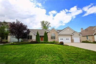2974 Steve Guard Ct, Willoughby, OH 44094 - MLS#: 4034517