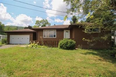 1303 Josephine St, Toronto, OH 43964 - MLS#: 4034524