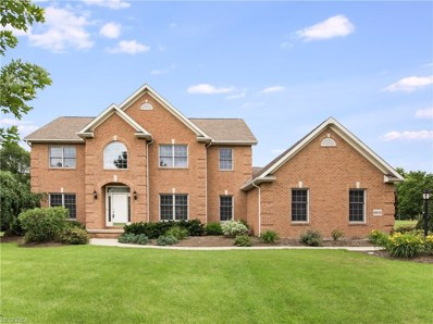 6609 Chatsworth St NORTHWEST, Canton, OH 44718 - MLS#: 4034525
