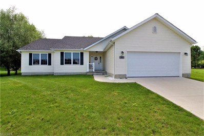 2622 Wintergreen Ln, Rootstown, OH 44272 - MLS#: 4034563