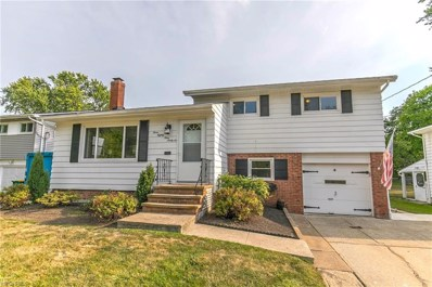 38966 Gardenside Dr, Willoughby, OH 44094 - MLS#: 4034581