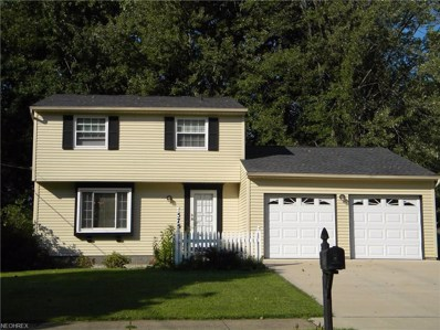 575 Trailwood Dr, Painesville, OH 44077 - #: 4034636